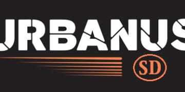 logo urbanus 2